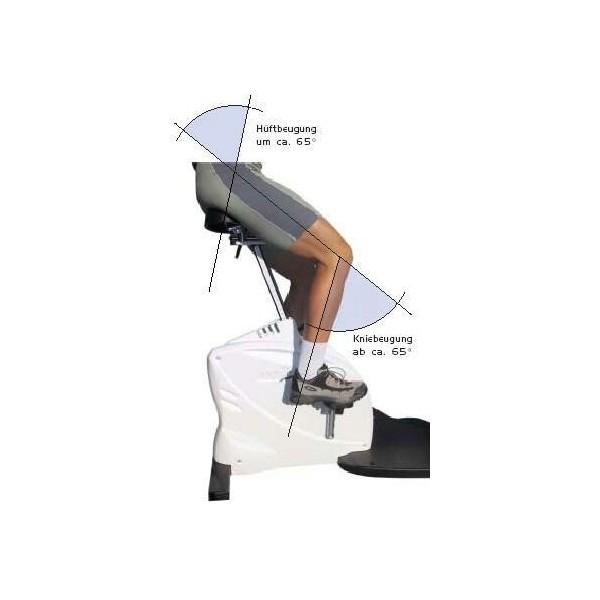 sport tiedje variokurbel europas nr 1 f r heimfitness. Black Bedroom Furniture Sets. Home Design Ideas