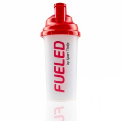 Sport-Tiedje Shaker purchase online now