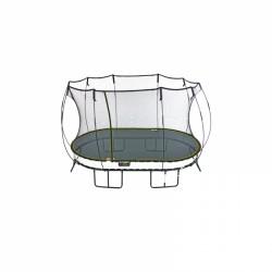 Springfree Gartentrampolin O92 jetzt online kaufen