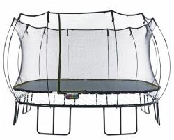 Trampolino Springfree S155 acquistare adesso online