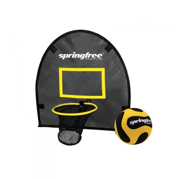 Springfree FlexrHoop Basketballkorb