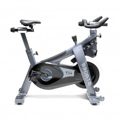 Stages Cycling indoor cycle SC1.20 purchase online now
