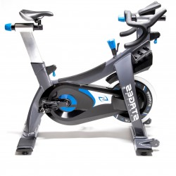 Stages Cycling indoor cycle SC3.20 purchase online now