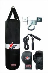 Starpak set da boxe per allenamento acquistare adesso online