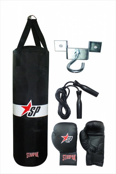 Starpak Training Boxing Set