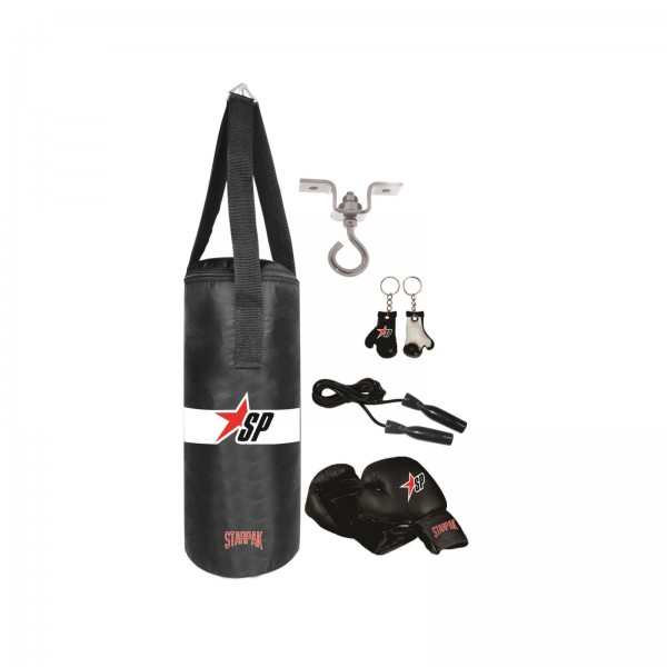 Starpak Kids Boxing Set