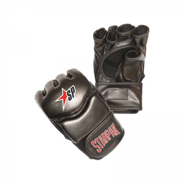 Starpak Grappling training glove Economy