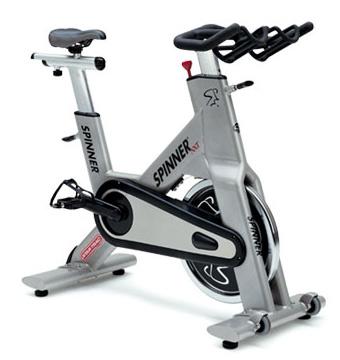 startrac indoor bike spinner nxt g nstig kaufen sport tiedje. Black Bedroom Furniture Sets. Home Design Ideas
