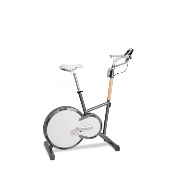 Stil-Fit exercise bike SFE-009-2