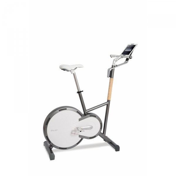 Stil-Fit exercise bike SFE-012