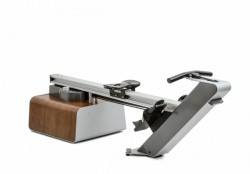 Stil-Fit rowing machine SFR-015 purchase online now