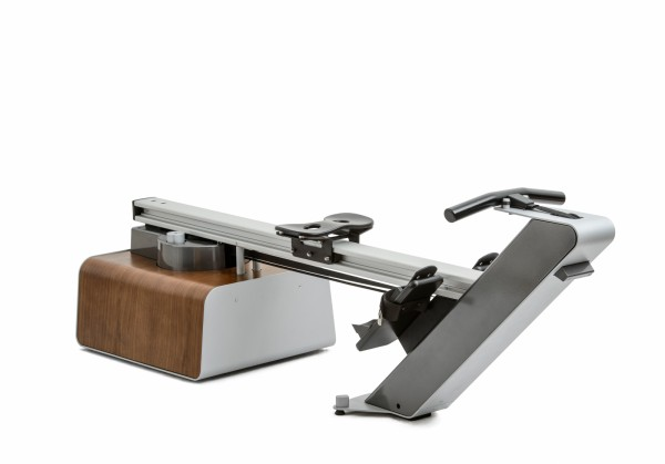 ec1a625ea80f Stil-Fit rowing machine best buy at - Sport-Tiedje