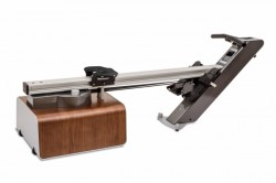 Stil-Fit rowing machine SFR-015 acheter maintenant en ligne