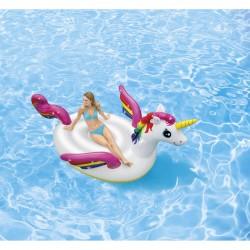 Intex Island Mega Unicorn purchase online now
