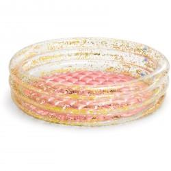Intex MiniPool Glitter acquistare adesso online
