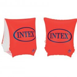 INT-I58642EU