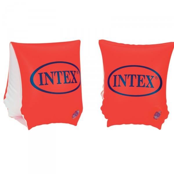 Intex Schwimmhilfe Deluxe klein