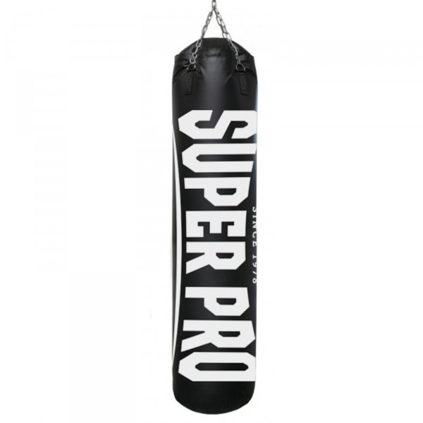 Super Pro Water-Air Punchbag