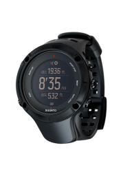 Suunto Ambit 3 PEAK purchase online now