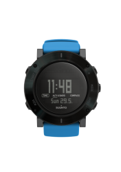 Suunto Core Glacier Gray sports watch with altimeter purchase online now