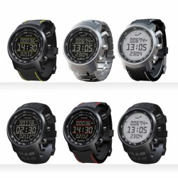 Suunto Elementum Terra sports wristwatch purchase online now