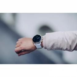 Suunto multi-sport watch Spartan Sport Wrist HR GOLD acheter maintenant en ligne