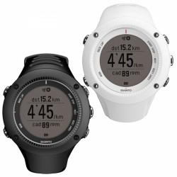 Suunto Ambit2 R GPS-Sportuhr jetzt online kaufen