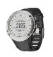 Suunto Ambit (HR) GPS-Sportuhr Detailbild