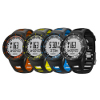 Suunto sports watch Quest purchase online now