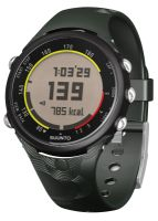 Suunto t4c Trainingsmanager Detailbild