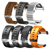 Suunto watch strap for the Core series acquistare adesso online