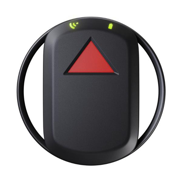 Suunto GPS Track Pod