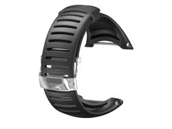 Suunto watch strap for the Core series