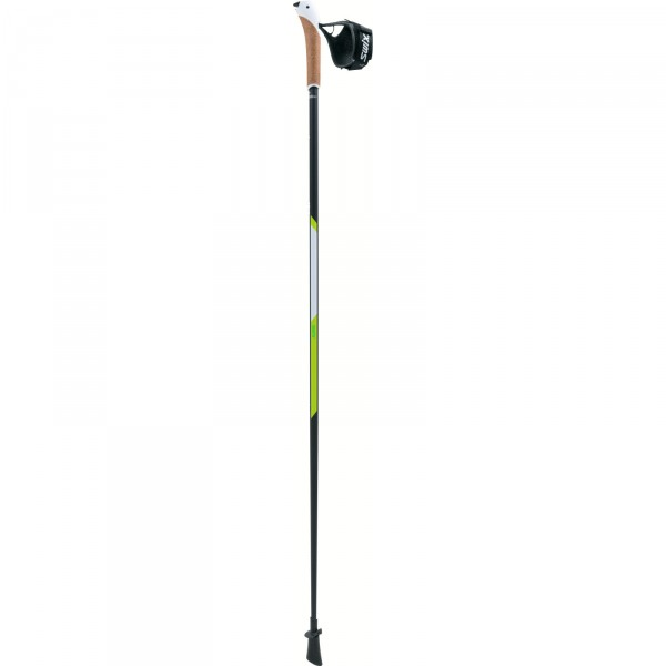 Swix CT4 PC-Click-Just Go Sport sauvat