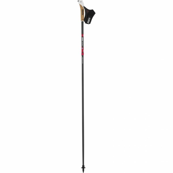 Swix Nordic Walking Stock Sonic Carbon