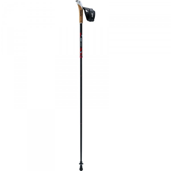 Swix Nordic Walking pole Sonic Carbon