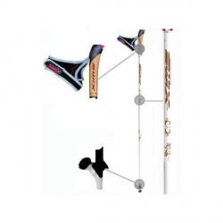 Swix BM3 Twist &amp Go Just Click purchase online now