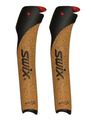 Swix Just Click Cork Grip