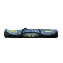 Swix pole bag for 10 pairs purchase online now