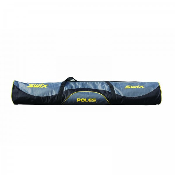 Swix pole bag for 10 pairs
