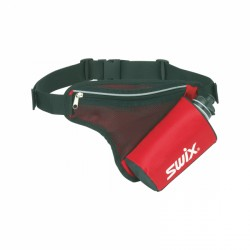 Swix Drinking Bottle Belt incl. bottle purchase online now