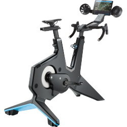 Tacx NEO Smart Bike purchase online now