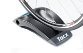 Tacx Rollentrainer Bushido T1980 Detailbild