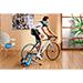 Tacx Bike Trainer Blue Twist T2675 Detailbild