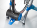 Tacx Cycletrainer Booster Detailbild