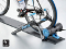 Tacx VR-Trainer Genius Multiplayer incl. logiciel Trainer 4.0