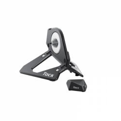 Tacx bike trainer Neo Smart purchase online now