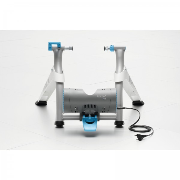 Tacx bike trainer Vortex Smart