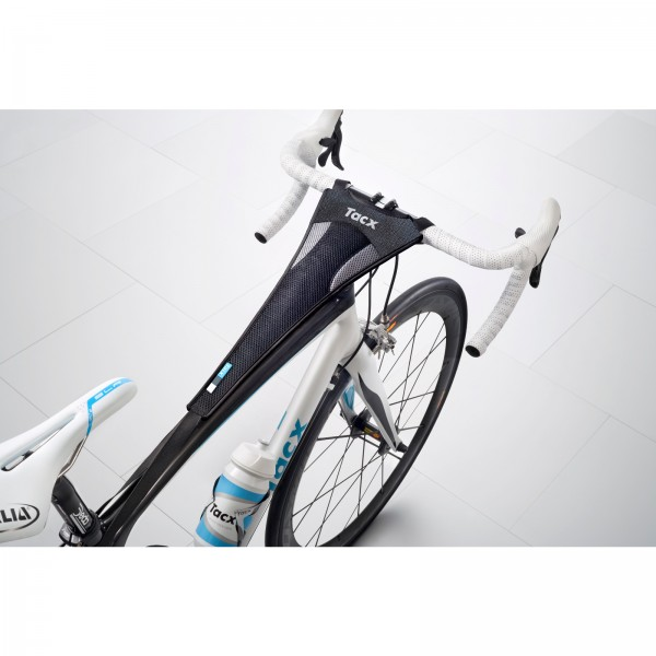 Tacx sweat catcher