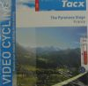 TACX-T1958.04